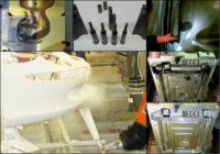 IceTech Automotive Production Support