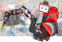 Premium Solutions rozwiązania CAD CAM Automotive Production Support
