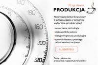 produkcja-przy-kawie-by-automotive-production-support