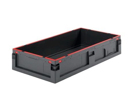 qx-pojemniki-dla-branzy-motoryzacyjnej-1
