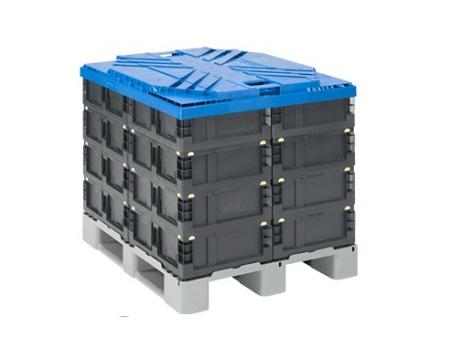 qx-pojemniki-dla-branzy-motoryzacyjnej-2
