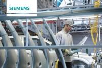 Siemens software PLM