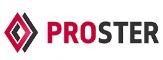 PROSTER_Automotive