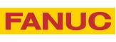 FANUC_Automotive_Production_Support