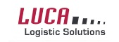 LUCA Logistic Solutions_Automotive