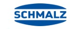 Schmalz_Automotive