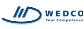 WEDCO Tool_Automotive