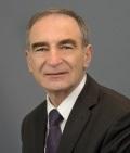 prof. Andrzej Ambroziak
