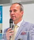 dr inż. Artur Wypych