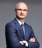 Marcin Kozłowski