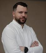 Piotr Bogucki