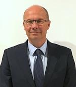 Zbigniew Gronostajski