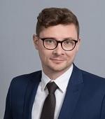 Tomasz Zdunek