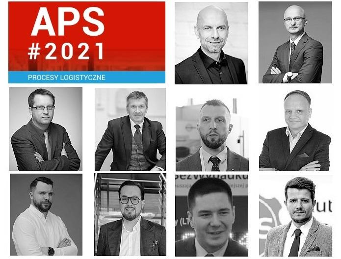 Minimalizowanie kosztów procesów logistycznych, 24 czerwca 2021 Opole na Produkcja przykawie